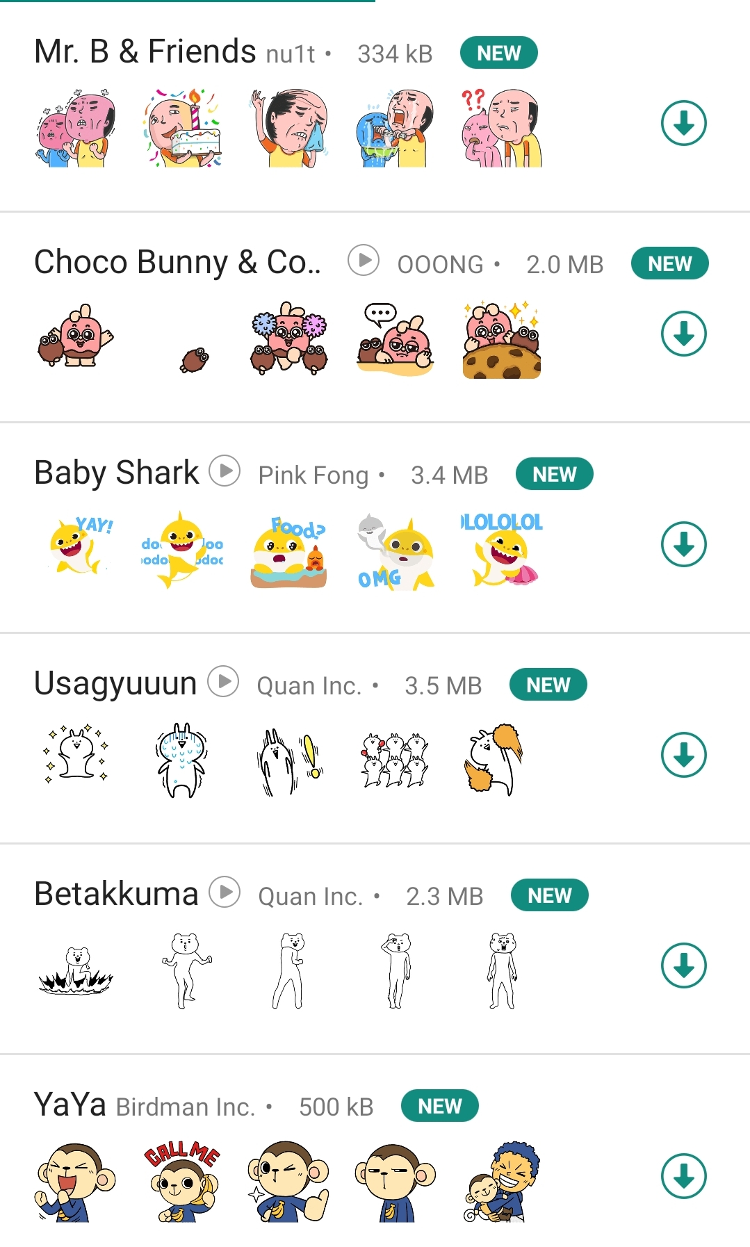 how to add stickers from whatsapp.jpg